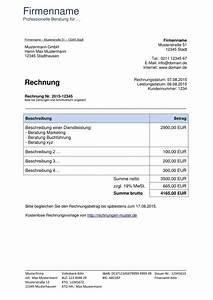 Lebensmittel Auf Rechnung Ohne Klarna : hotelrechnung muster dehoga online rechnun ~ Themetempest.com Abrechnung