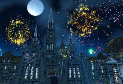 fireworks spectacular wowwiki fandom powered  wikia