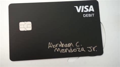 cash card cash app debit card youtube