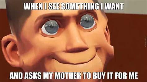 Scout Meme - tf2 meme s scout edition youtube