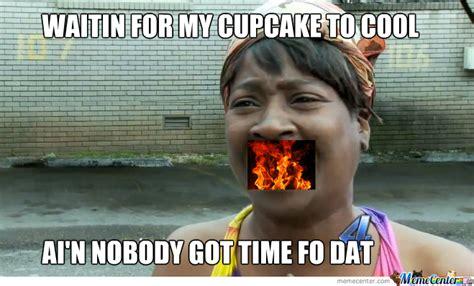 Cupcake Meme - cupcake by funnyfool3471 meme center