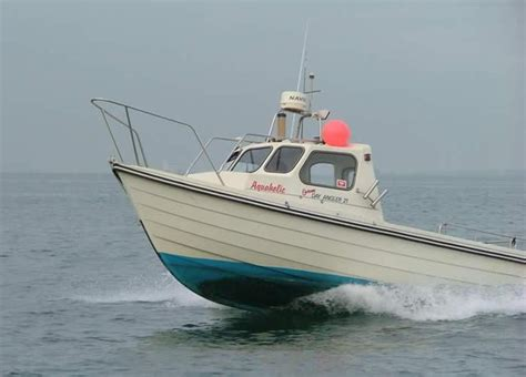 Speed Boats For Sale Warrington by Fishing Boat Used Fishing Boats Wanted In The Uk And