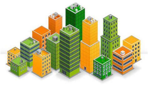 1.4. энергоэффективность основные понятия и определения. показатели энергоэффективности