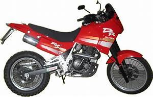 Dr 650 Rse : suzuki dr 650 rse image 2 ~ Kayakingforconservation.com Haus und Dekorationen