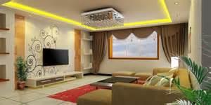 Living Room Inspiration Ideas by 25 Modern Living Room Ideas For Inspiration Home And Gardening Ideas