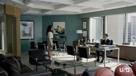 paint color suits office harvey specter s office interiors an suits and style