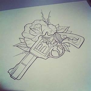 Gallery: Drawings Tumblr Tattoos, - DRAWING ART GALLERY