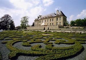 Plombier Auvers Sur Oise : le ch teau d 39 auvers sur oise les 10 plus beaux ch teaux ~ Premium-room.com Idées de Décoration