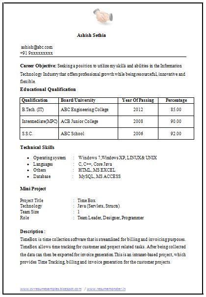 Over 10000 Cv And Resume Samples With Free Download Cv. Cover Letter For Architecture Professor. Machote De Curriculum Vitae Costa Rica 2018. Resume List Definition. Application For Employment Benefits Online. Cover Letter Examples Entry Level. Curriculum Vitae Modelo Trackid=sp 006. Resume Maker Cloud. Cover Letter Example For Bank Job