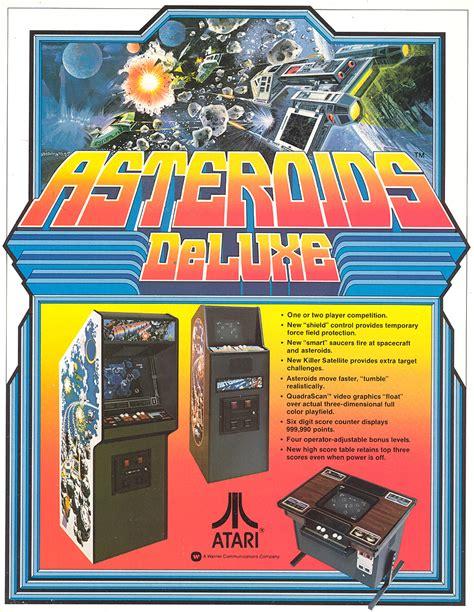 galaga arcade machine cheats 6 galaga arcade machine cheats popular