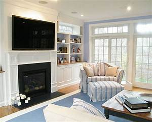 cape cod builder and designer barnstable harbor builders With interior decorators cape cod