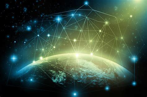 Innovation | Global Energy Institute
