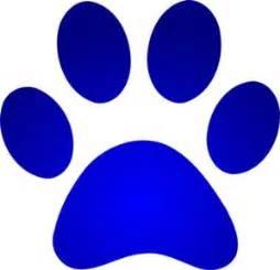 blue pawjpg