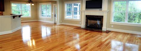 Hardwood Floor Refinishing Cincinnati by Refinish Hardwood Floors Cincinnati Refinish Hardwood Floors