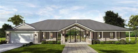 dandalup rural home design  superior farmhouse style home designs