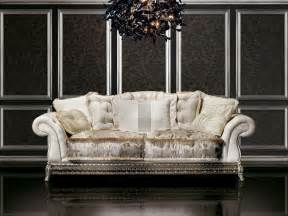 luxury sofa luxury italain sofa mondital furniture stores uk