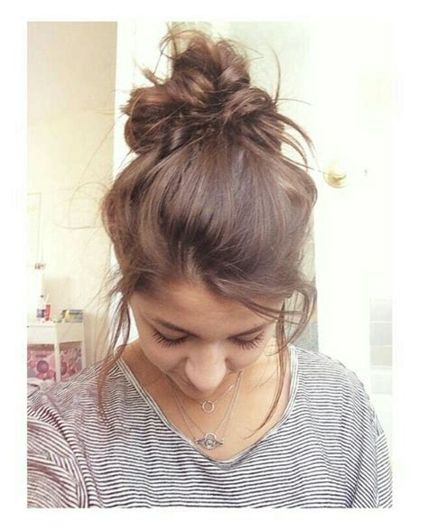 hair style images 488 best images about andrea russett on 9356
