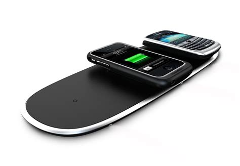 Cell Phone Without Now Charge Your Cellphone Without Any Wires Express