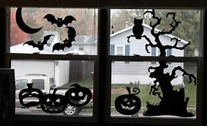 Deco Halloween Diy : easy halloween decorations diy ideas and tutorials 2016 ~ Preciouscoupons.com Idées de Décoration