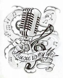Music is my Life | Music is Art | Pinterest