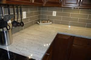 4x16 Subway Tile Home Depot by 17 Best Ideas About River White Granite On Pinterest