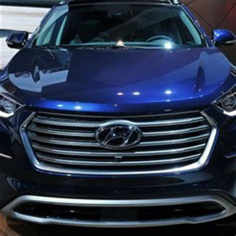 Tony Hyundai Waipahu tony hyundai waipio 67 photos 93 reviews car dealers