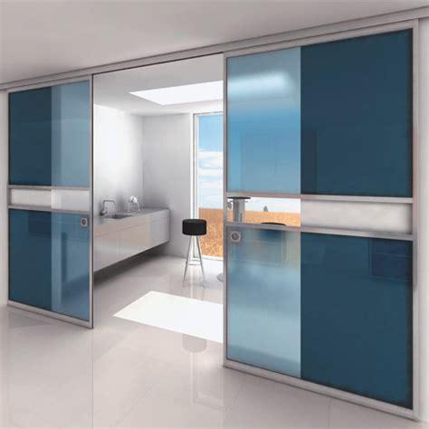 hafele cabinet pulls for mirrored doors sliding door hardware hafele divido 100 grm fitting set
