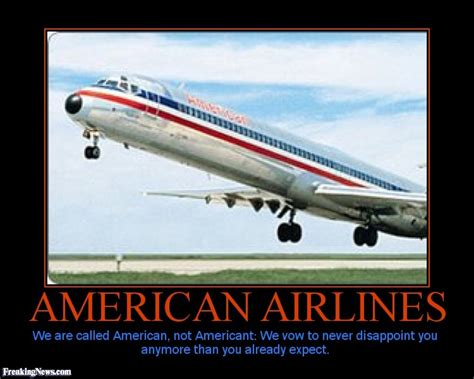 Airline Memes - american airlines jokes bing images