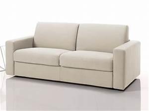 canape lit 300eur royal sofa idee de canape et meuble maison With canapé convertible fly avec tapis beige salon