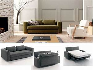 Sofa Bed Alternatives Bulky Sofa Bed Like A Good