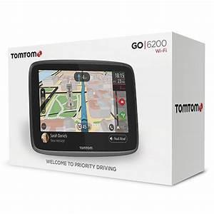 Tomtom 6 Zoll : tomtom go 6200 world navigationsger t 6 zoll pkw navi wi ~ Kayakingforconservation.com Haus und Dekorationen