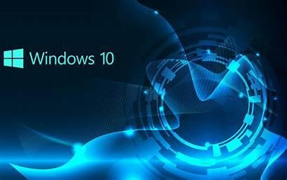 Windows 1080p Wallpapers Resolution