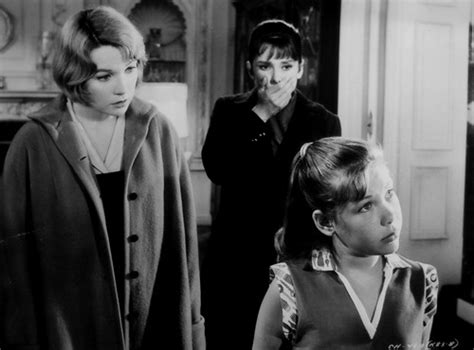 Audrey Hepburn In Grayscale ( 30 Days Of Audrey Hepburn