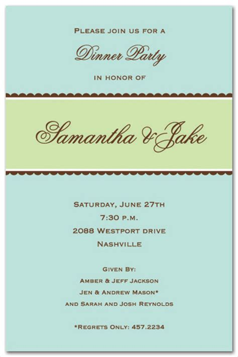 event invitation templates psd ai  premium