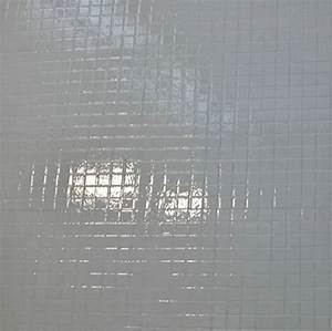 Peinture Spéciale Cuisine : peinture pour carrelage cuisine salle de bain laque epoxy matpro ~ Melissatoandfro.com Idées de Décoration