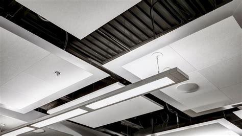 Rockfon Llc Complete Ceiling Systems