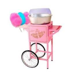 snow cone machine rental candy floss hire essex candy floss rental candy floss