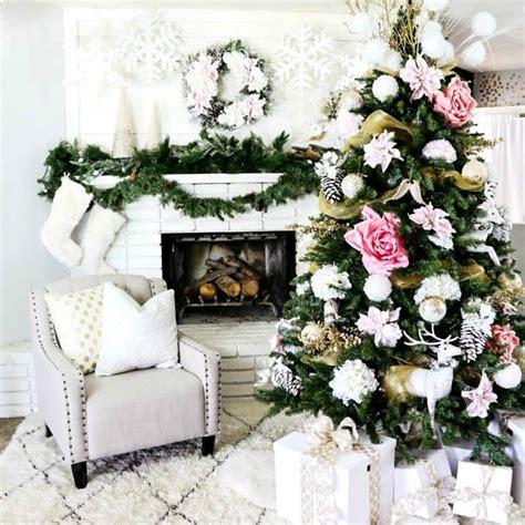 Dream Christmas Tree Challenge