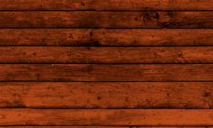 Best Free Seamless Wood Plank Textures To Enhance Your ...