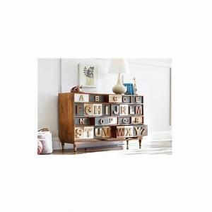 home decorators collection - 28 images - home decorators