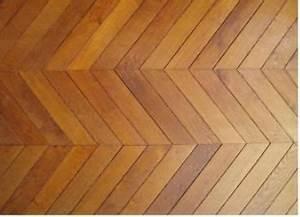 86 best lionel flooring tiles images on pinterest With parquet briatte