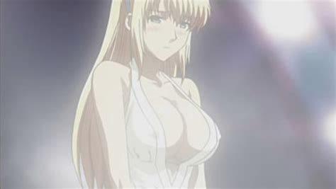 anime freezing episode 5 freezing episode 8