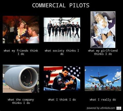 Pilot Memes - pin by sunny downing showah on sunny jason 1994 pinterest airline pilot pilot and aviation