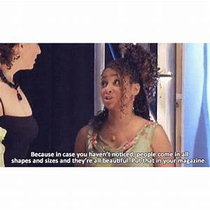 39 best That's So Raven images on Pinterest