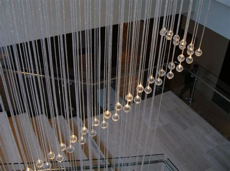 emejing cage escalier moderne photos transformatorio us