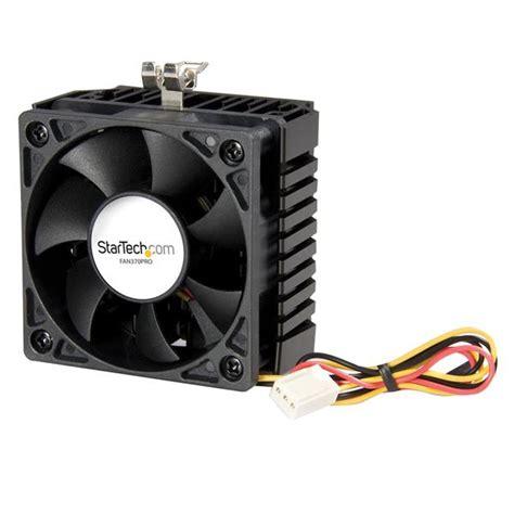 cpu fan adapter cable socket 7 370 cpu cooler fan w heatsink cpu fans