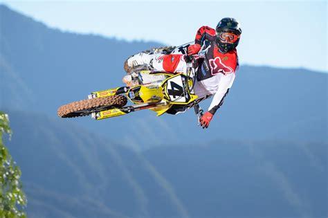 racer x online motocross supercross news rch team wallpapers racer x online