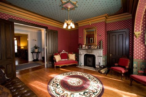 era house plans wall victorian era house plans house style design stunning interior victorian era house plans