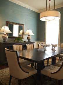Wallpaper Ideas For Dining Room 78 Images About Grass Cloth Wallpaper On Graphic Prints David Hicks And Vanities