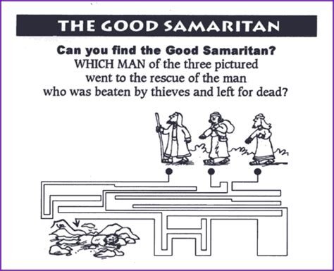 quotes about samaritan 40 quotes 219 | 59a61f0f4f9e9db5811c45ba2bbfb08f